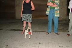 CampioniDelMondo2006_001