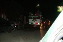 CampioniDelMondo2006_002