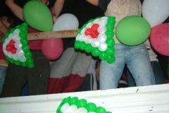 CampioniDelMondo2006_004