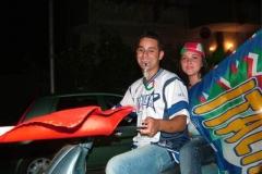 CampioniDelMondo2006_005