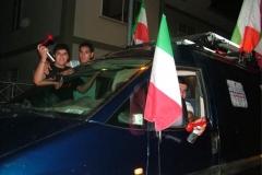 CampioniDelMondo2006_008