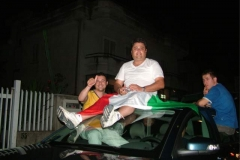 CampioniDelMondo2006_009