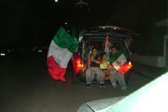 CampioniDelMondo2006_011