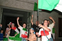 CampioniDelMondo2006_013