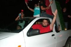 CampioniDelMondo2006_017