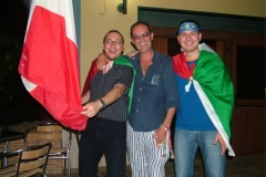 CampioniDelMondo2006_019