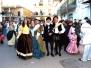 Carnevale Bellonese 2003
