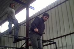 LaboratorioBellona_08