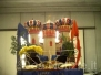 Carnevale Bellonese 2004