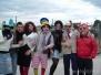Carnevale Bellonese 2007