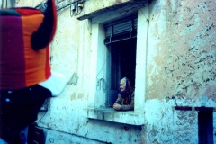 FotoEdizioniPassate_04
