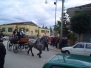 Carnevale Pastorano 2007