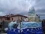 Carnevale Pignataro 2007