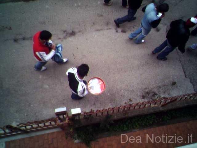 FestaBellona2005_004