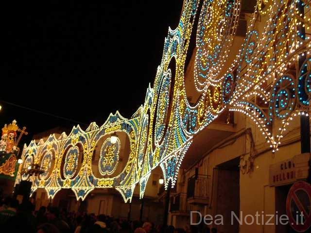 FestaBellona2005_020