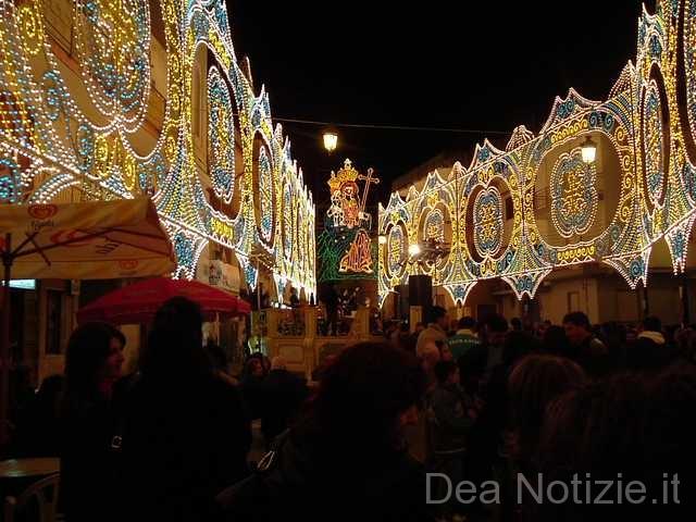FestaBellona2005_021