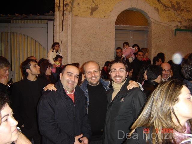 FestaBellona2005_022