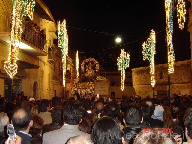 FestaBellona2005_023