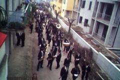 FestaBellona2005_005