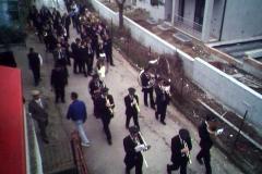 FestaBellona2005_006