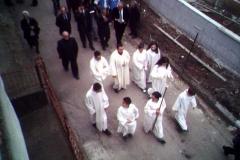 FestaBellona2005_007