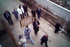 FestaBellona2005_008