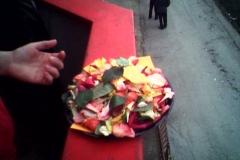 FestaBellona2005_009