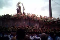 FestaBellona2005_012