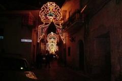 FestaBellona2005_016