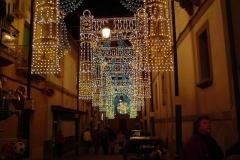FestaBellona2005_019