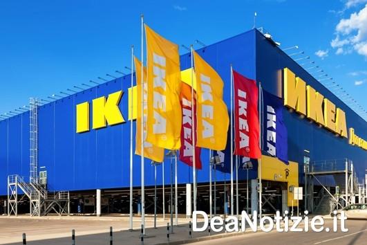 IKEA ritira il bicchiere da viaggio Troligtvis Made in India