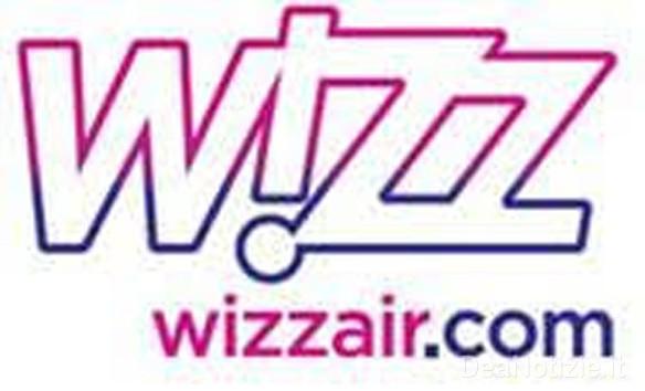 Wizz Air crea base a Bari e annuncia nuove rotte